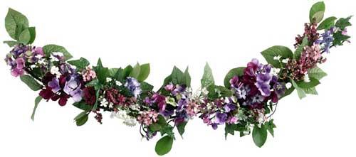 strungflowers.jpg