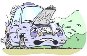 carbreakdown.jpg